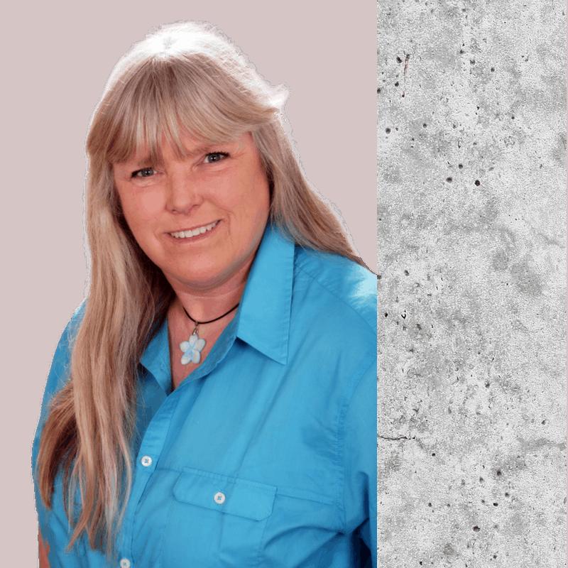 Zwei Genres – eine Autorin