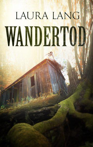 Wandertod